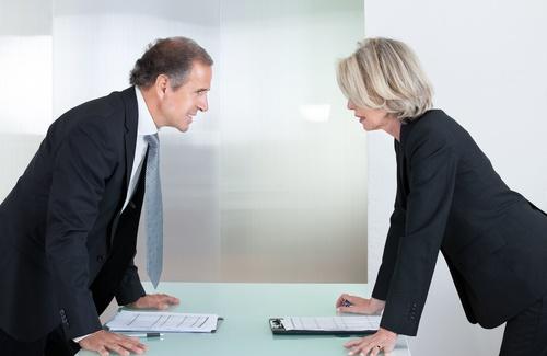 Comunicazione assertiva, 5 consigli per parlare chiaro