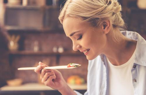 Memoria del gusto: quelle calorie indimenticabili