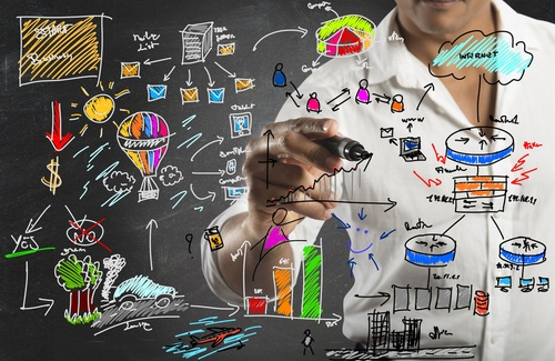 Skill economy, prepararsi ai lavori del futuro