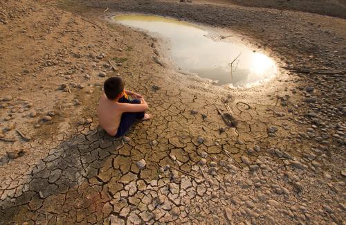Cambiamenti climatici, perché non riusciamo a preoccuparci davvero