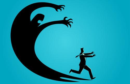Affrontare e superare il senso di colpa