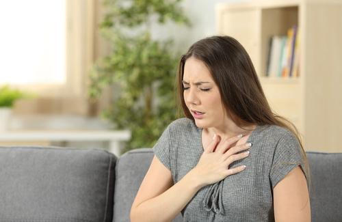 Se il corpo incute paura: la somatizzazione dell'ansia