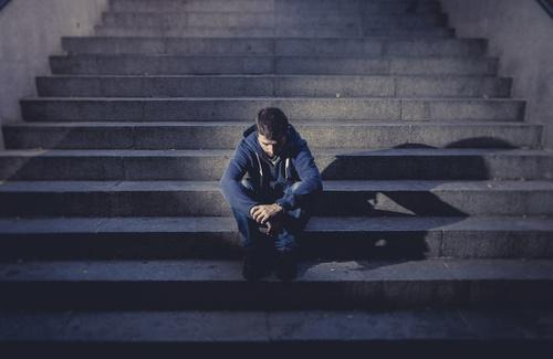 Depressione, quanto può durare?