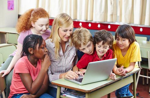 Bambini e integrazione: suggerimenti pratici per l'inclusione