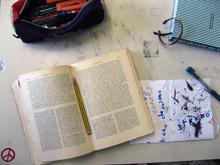 Demotivazione e apatia: sintomi di un nuovo disagio scolastico