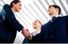 Corporate coaching: il capitale umano alla massima potenza