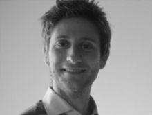 La psicologia su Facebook: intervista al Servizio Italiano di Psicologia Online