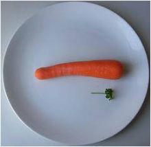 Per restare a dieta serve la motivazione