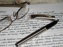 Recuperare l'esperienza della malattia attraverso la medicina narrativa