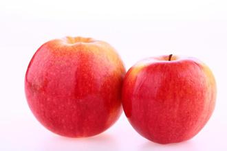 Timidezza patologica: quando le guance diventano rosse come mele