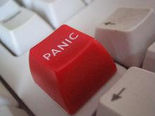 Libri sugli attacchi di panico: i nostri suggerimenti