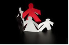 Autismo infantile: la diagnosi