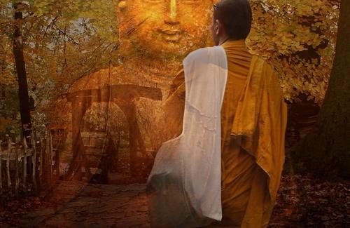 Tecniche di meditazione buddista: la meditazione samatha