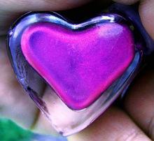 Il valore dell'autostima nei rapporti d'amore