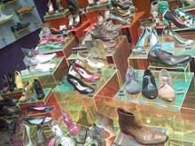 Shopping compulsivo da saldi: la mania degli acquisti