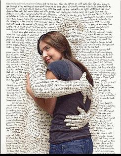 Counseling Motivazionale a integrazione PsicoCorporea: seconda parte