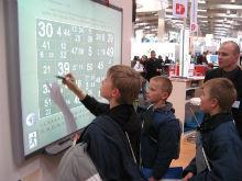 Media education a scuola: gli scenari in Italia e in Europa