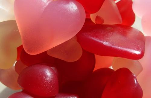 Tachicardia curata con la fiaba terapia