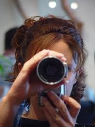 La fotografia e i disturbi alimentari