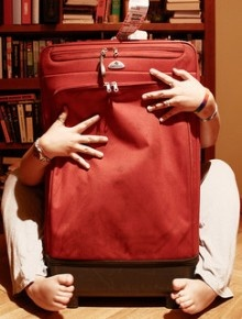 Psicologia del viaggiatore: perché partiamo?