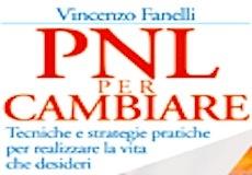 Pnl per cambiare: intervista a Vincenzo Fanelli