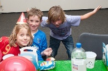 I deficit di attenzione: bambini distratti o iperattivi?