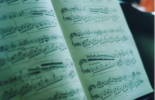 Dove sono e chi organizza i master in musicoterapia