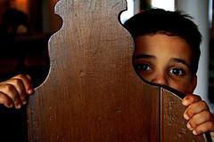 La paura in psicologia: un'emozione utile