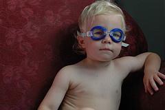 La metacognizione nel bambino