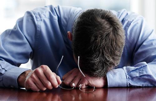Conoscere e gestire lo stress: a colloquio con l'esperto