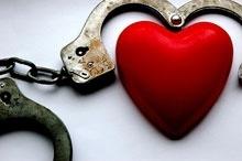 Il sadomasochismo: quanto è labile il confine fra piacere e dolore?