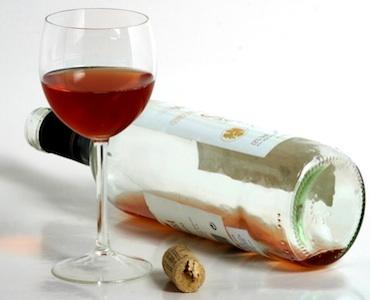 Se il konkor può bruscamente fermarlo per essere bevuto - Smettere di berlo è necessario mangiare