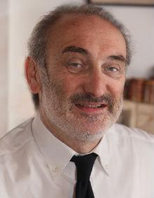 daniele novara  La grammatica dei conflitti, intervista a Daniele Novara - Crescita ...